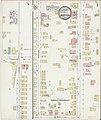 Sanborn Fire Insurance Map from Moorestown, Burlington County, New Jersey. LOC sanborn05558 002-1.jpg