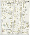 Sanborn Fire Insurance Map from Red Bank, Monmouth County, New Jersey. LOC sanborn05610 001-6.jpg
