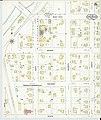 Sanborn Fire Insurance Map from Three Rivers, Saint Joseph County, Michigan. LOC sanborn04216 005-6.jpg
