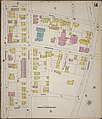 Sanborn Fire Insurance Map from Yonkers, Westchester County, New York. LOC sanborn06363 002-15.jpg