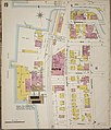 Sanborn Fire Insurance Map from Yonkers, Westchester County, New York. LOC sanborn06363 002-22.jpg