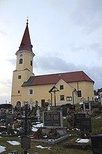 Single Heiligenkreuz Am Waasen Mnner mit Interesse an