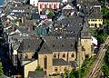 Sankt Goar, katolike Sint-Goartsjerke.jpg
