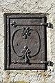 Sankt Veit Herzogsburg Eisen-Tuerl 19102014 883.jpg
