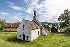 Sankt Veit an der Glan Sankt Andrä Filialkirche hl. Andreas 18052018 3374.jpg