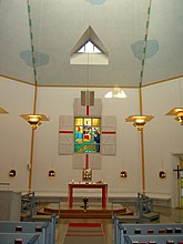 Fil:Sankta Birgittakyrkan int1.jpg