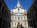 Sant'Ivo alla Sapienza 2 (14841639862).jpg