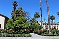 Santa Clara, CA USA - Santa Clara University - panoramio (11).jpg