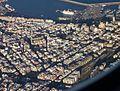 Santa Cruz de Tenerife-Aerial view.jpg