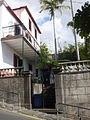 Santa Luzia, Funchal - 29 Jan 2012 - SDC15635.JPG