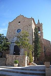 Santa Maria de Castell d'Aro.JPG