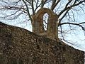 Santa Maria del Castell de Fornells de la Selva 5.jpg