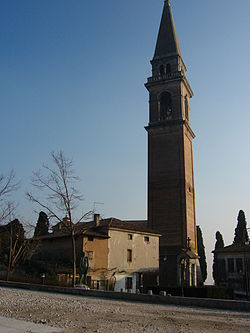 Santa Maria in Colle1.JPG