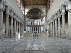 Santa Sabina inside.JPG
