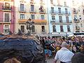 Santa Tecla 2015, Tarragona 31.JPG