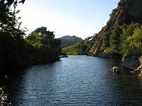 Santa Ynez River 001.jpg