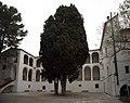 Santes Creus, monestir-PM 61554.jpg