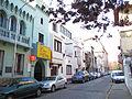 Santiago, calle Simpson (9626434618).jpg