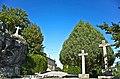 Santuário de Nossa Senhora da Conceição - Castelo - Portugal (7355593478).jpg