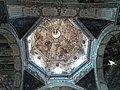 Santuario de Jesús Nazareno de Atotonilco3.jpg