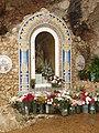 Santuario de la Virgen del Carmen.jpg