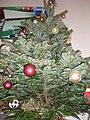 Sapin de Noël 14.jpg