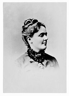 Sarah Orne Jewett portrait.jpeg