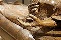 Sarcofago degli sposi, produzione etrusca di influenza ionica, 530-520 ac ca., dalla banditaccia 08 mano.jpg
