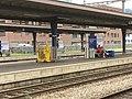 Sargans Railway Station in 2019.25.jpg
