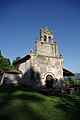Sariegomuerto 01 iglesia Santa Maria by-dpc.jpg