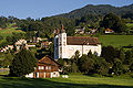 Sarnen-Pfarrkirche.jpg