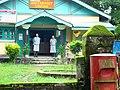 Sarpang post office 2008 685kb.jpg