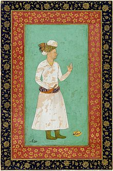 Saru Taqi, Minister of Safavid empire- Sahand Ace.jpg