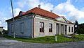 Saue postijaam, 19.saj (2).jpg