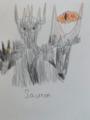Sauron.tif