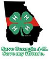 Save Georgia 4-H. Save my Future..jpg