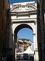 Savigliano-arco di trionfo2.jpg