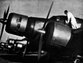 Savoia-marchetti SM.79 0.png