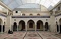 Sayyidah Ruqayya Mosque 05.jpg