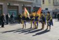 Sbandieratori bisignano.png