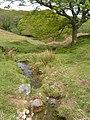 Scad Brook near Owley Corner - geograph.org.uk - 171413.jpg