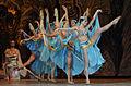 Scene from Seven beauties ballet.jpg