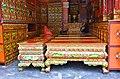 Scene in Shigatse, Tibet (2).jpg