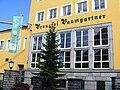 Schärding - Brauerei Baumgartner - 1.jpg