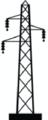 Schéma du Pylône électrique trois triangles.png