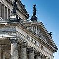 Schauspielhaus (Berlin-Mitte).Giebel.1.09065015.ajb.jpg