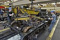 Scheduled Maintenance System at Coney Island Yard (9686602253).jpg