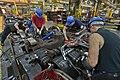 Scheduled Maintenance System at Coney Island Yard (9689841714).jpg