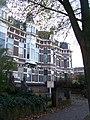 Scheveningen - Scheveningseweg - panoramio.jpg