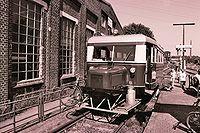 Schienenbus01.jpg